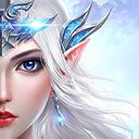 蓝魔手游v5.3.0最新版