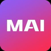 MAI星球app(人工智能挖�V)V2.1.1安卓版