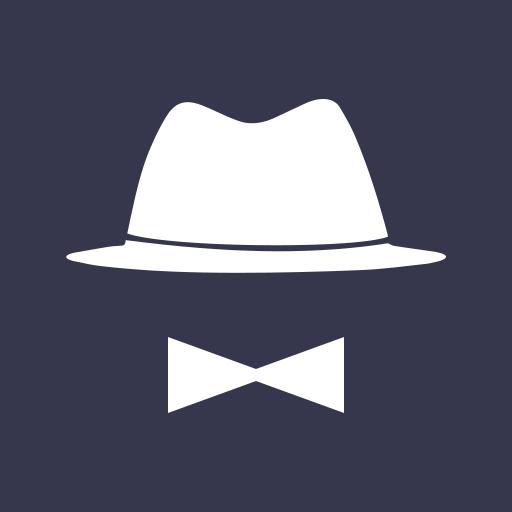2020百年好盒破解版app1.2 最新版