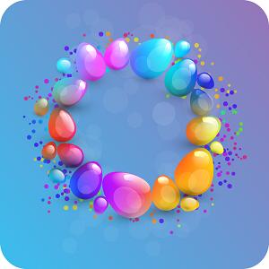 雨花石贷款app1.00.01官方安卓版