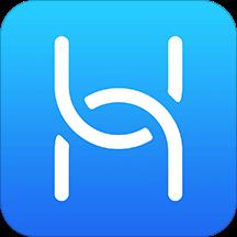 华为智能电视软件V1.0安卓版