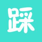 美女踩踏论坛appV1.0.2w88优德版