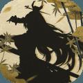 奇缘幻境ol九游版v1.2.5安卓版