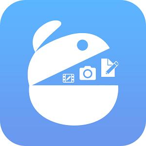小编快跑演示版app1.2.2手机版