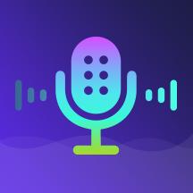 抖音最火语音包软件4.7破解版