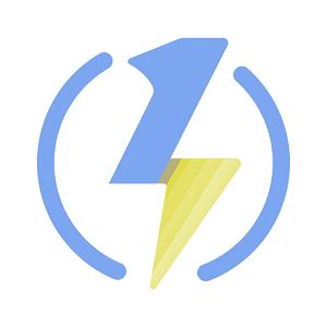 一秒智还官网app(信用卡智能还款)V1.0.3