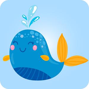 小蓝鲸贷款app1.00.01安卓版