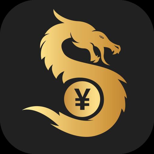 神龙贷贷款1.0.0官方安卓版
