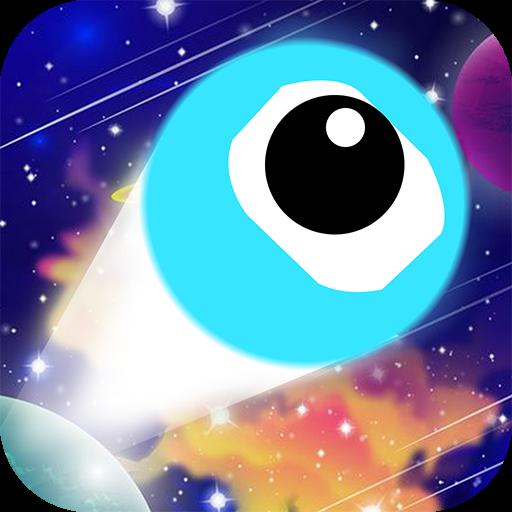 星际穿越大师官方版v0.0.1