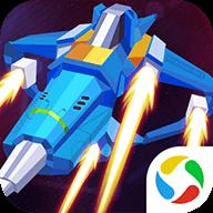 砖块战舰单机版v1.1.0安卓版