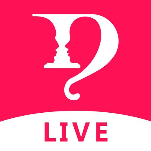 夜秀live短视频直播v3.3安卓版