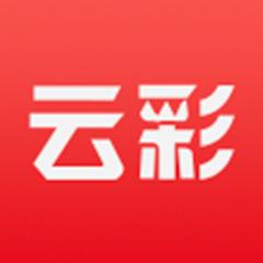 体彩云彩店app1.1.1官方版