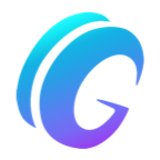顺丰顺陆司机版app3.4.0官方安卓版