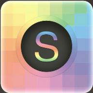 �伏c盒子app(QQ多功能盒子)1.3手�C版