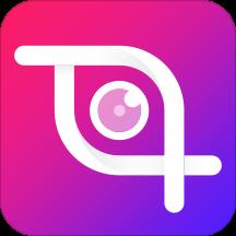特炫特效制作app1.2.0安卓版