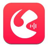 听说很好玩app免费听书v1.4.3安卓版