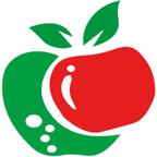 果果优惠水果商城v1.1