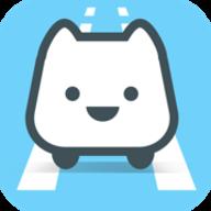 智轨通(扫脸乘车)appv1.2.3 安卓版