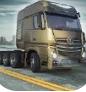 卡车世界遨游欧美游戏2020破解版v1.1