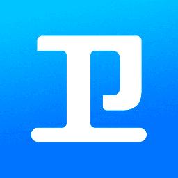 卫查查(环境管理)app2.0.1安卓版