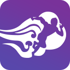 云动原生走路赚钱appv1.0.0.7安卓版