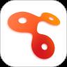 心柔心电贴对应管理appv3.3.2安卓版
