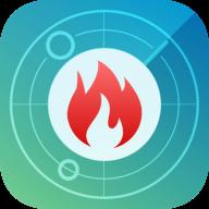 智慧野火app最新版v1.1