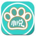 万博小说app免费阅读v1.0安卓版