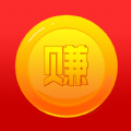 多乐看点(阅读赚钱)appv1.0.0安卓版