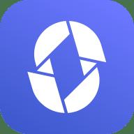 企知道app企业查询v0.8安卓版