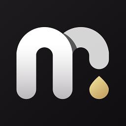 迈艾卡安卓版v1.0.5安卓版