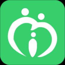 随身健康app手机版v1.4.0安卓版