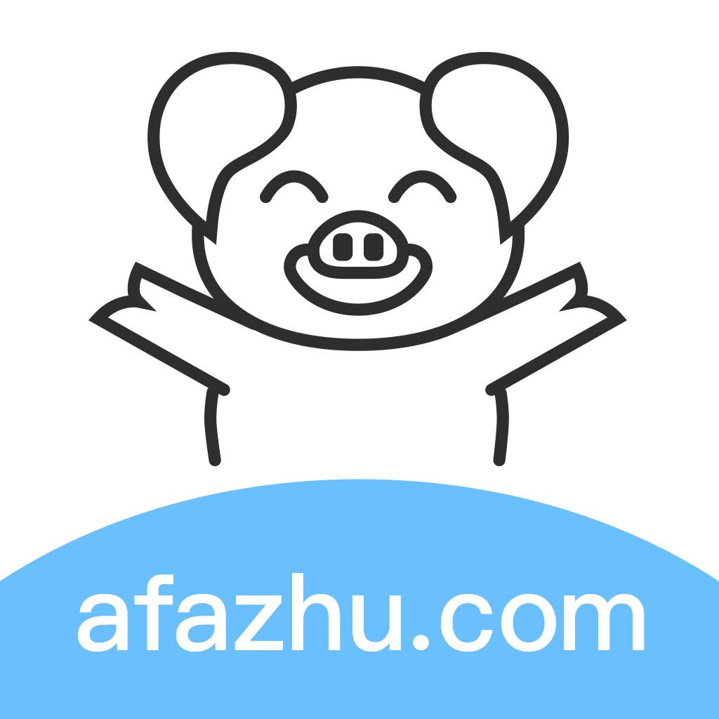 阿法猪新媒体采集软件v1.1