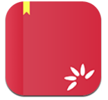九桃免费小说v1.0.0安卓版