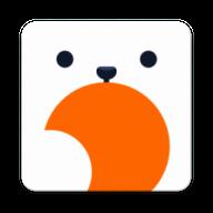 有饼(大学生求职)appv1.3.0安卓版