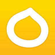 美团民宿app4.15.3安卓版