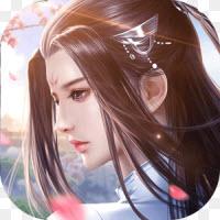 道仙传说福利版v4.9.0