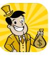 大富豪冒险家手游正式版v1.1