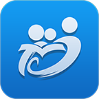 泉家共成长appv2.0.4 安卓版