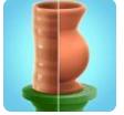陶器实验室游戏中文版v1.1