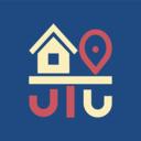 聚文艺艺术社区appv1.0安卓版