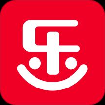 乐贝省钱购物appv2.0.32安卓版