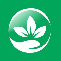 南通污染监管服务平台1.4安卓版