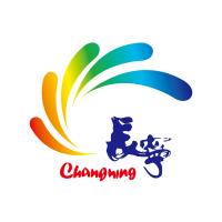 长宁文化云appv1.0安卓版