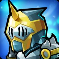 剑与魔法之曙光手游正式版v1.1