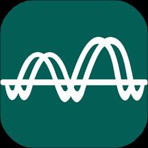 导声app智能语音社交v1.0.2安卓版