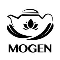 魔根茶业appv1.0安卓版