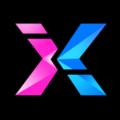 对手短视频安卓版v2.0.2