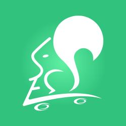 淘淘鼠优惠版v1.4.2安卓版