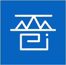 山西三晋通2021官方版v2.2.7安卓版
